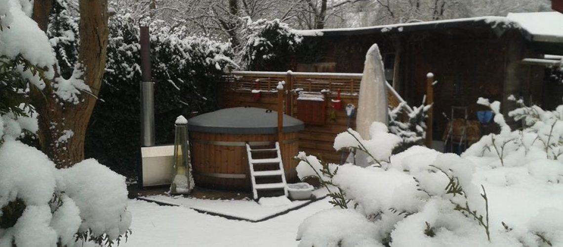 badefass-im-winter