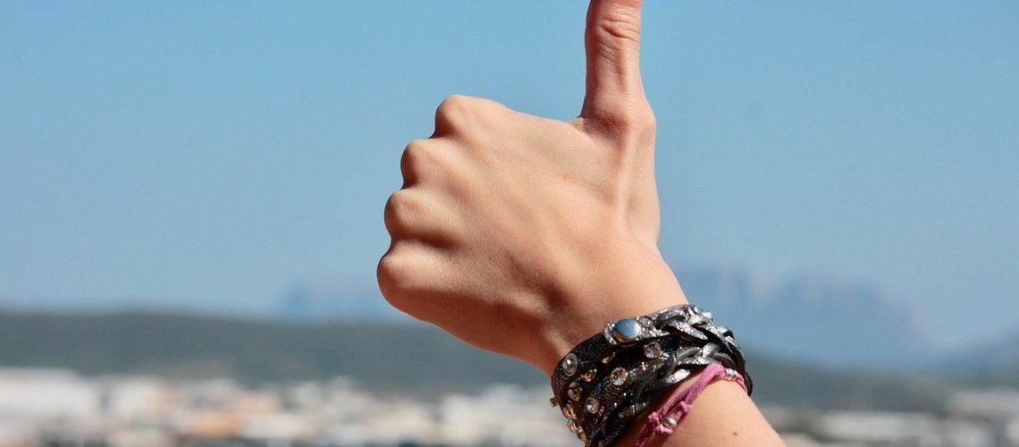 hands, fingers, positive-2227857.jpg